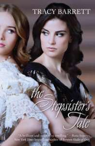 stepsister_cover_2-210