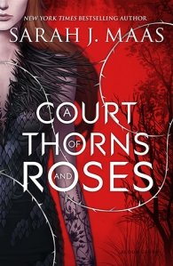 Court Roses Thorns Cover